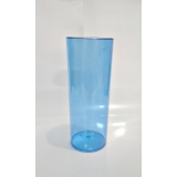 quanto custa copo long drink transparente Caiubi